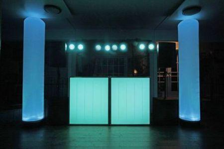 DJ Booth-1