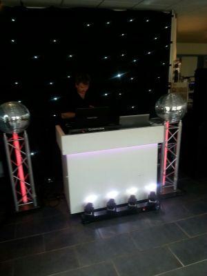 DJ Booth-11-1