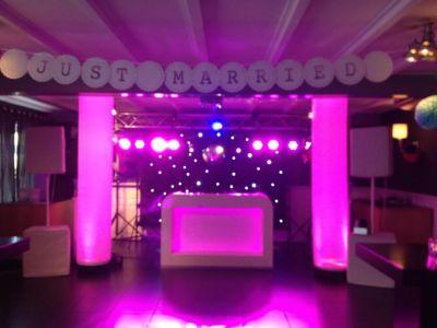 DJ Booth-02