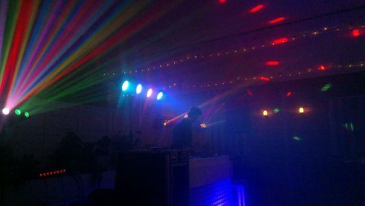 DJ Booth-04