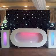 DJ Booth-05