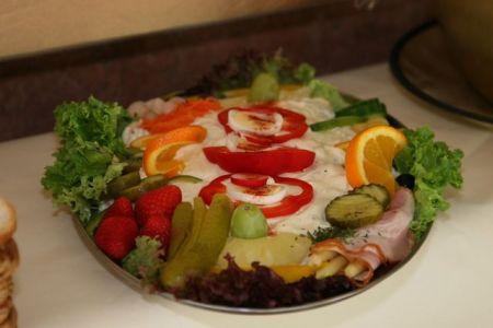 Salade-4