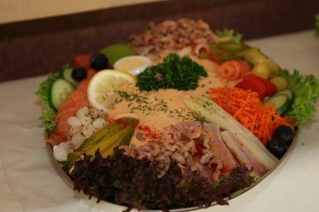 Salade-5