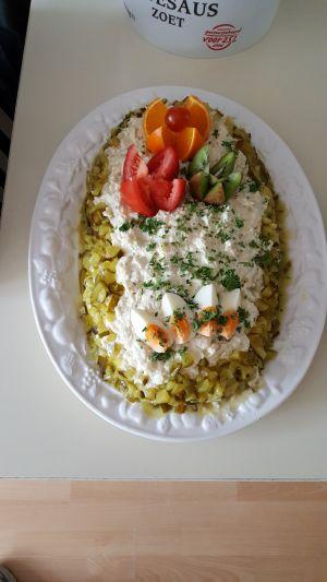 Salade-6