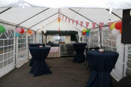 Tent Met Statafels-1