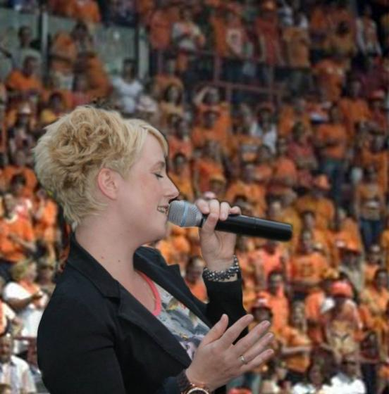 Andrea Buné