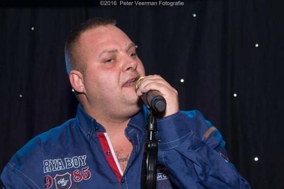 Johan van Waas